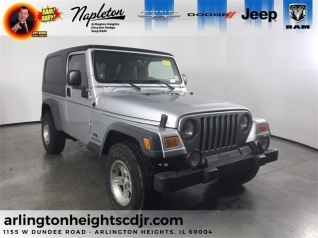Used Jeep Wrangler Unlimited For Sale Search 69 Used Wrangler