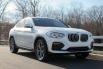 2020 BMW X4 xDrive30i for Sale in Eatontown, NJ