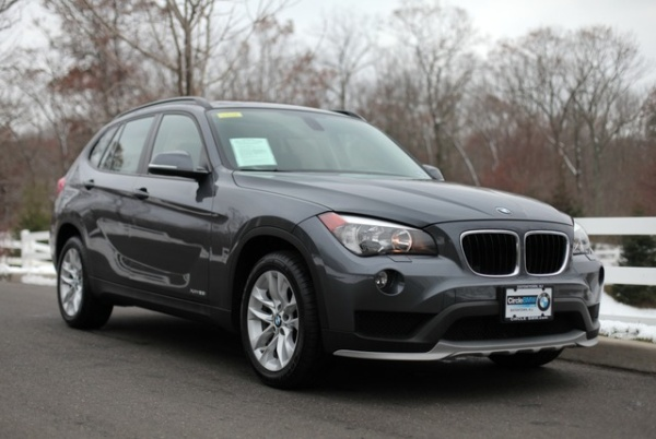2015 BMW X1 in Eatontown, NJ