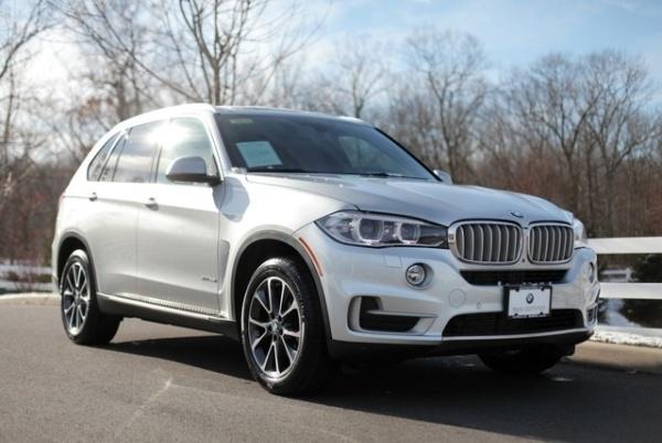 2017 BMW X5 in Eatontown, NJ