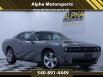 2017 Dodge Challenger SXT RWD Automatic for Sale in Fredricksburg, VA