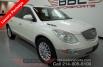2009 Buick Enclave CXL FWD for Sale in Dallas, TX