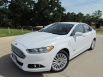2016 Ford Fusion Energi SE Luxury FWD for Sale in Denton, TX