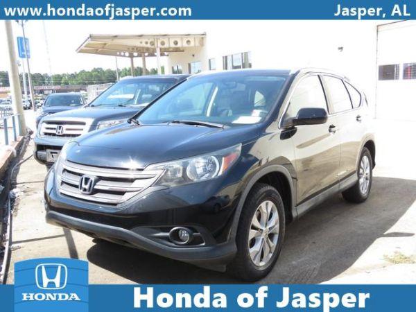 2013 Honda CR-V in Jasper, AL