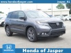2019 Honda Passport EX-L FWD for Sale in Jasper, AL