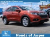 2019 Honda HR-V EX-L FWD for Sale in Jasper, AL