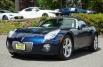 2006 Pontiac Solstice 2dr Convertible for Sale in Edmonds, WA
