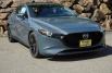 2020 Mazda Mazda3 Premium Package 5-Door FWD Automatic for Sale in Edmonds, WA