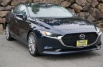 2020 Mazda Mazda3 Select Package 4-Door AWD Automatic for Sale in Edmonds, WA