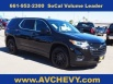 2020 Chevrolet Traverse LS with 1LS FWD for Sale in Lancaster, CA
