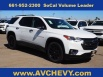2020 Chevrolet Traverse Premier FWD for Sale in Lancaster, CA