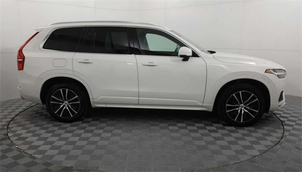 2020 Volvo XC90 in Countryside, IL