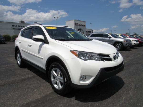 Used Cars For Sale Near Williamsport Pa