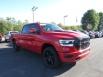 "2020 Ram 1500 Laramie Crew Cab 6'4"" Box 4WD for Sale in Lewisburg, PA"