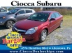 2007 Saturn Aura 4dr Sedan Green Line for Sale in Allentown, PA