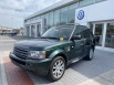2009 Land Rover Range Rover Sport HSE for Sale in Clarksville, IN