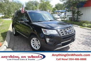 used ford explorer for sale search 11 894 used explorer listings