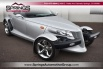 2001 Plymouth Prowler 2dr Roadster for Sale in Colorado Springs, CO