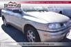 2002 Oldsmobile Bravada 4dr AWD for Sale in Colorado Springs, CO