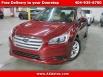 2015 Subaru Legacy 2.5i Premium (PZEV) for Sale in Atlanta, GA