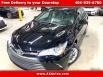 2017 Toyota Camry SE I4 Automatic for Sale in Atlanta, GA