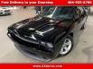 2014 Dodge Challenger SXT Automatic for Sale in Atlanta, GA