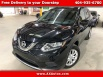 2016 Nissan Rogue S FWD for Sale in Atlanta, GA