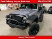 2015 Jeep Wrangler Sport for Sale in Atlanta, GA