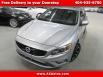 2017 Volvo S60 T5 Dynamic FWD for Sale in Atlanta, GA