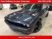 2018 Dodge Challenger SXT RWD Automatic for Sale in Atlanta, GA