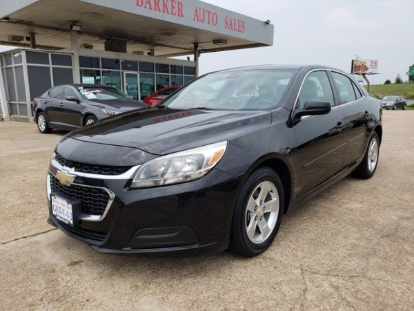 used chevrolet malibu for sale in shreveport la u s news world report. Black Bedroom Furniture Sets. Home Design Ideas