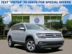2018 Volkswagen Atlas V6 SE FWD for Sale in Huntersville, NC