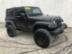 2015 Jeep Wrangler Sport for Sale in Murrysville, PA