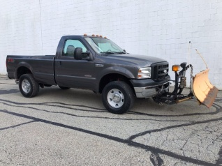 Used Ford F250 For Sale >> Used Ford Super Duty F 250s For Sale In Morgantown Wv Truecar