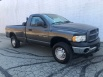 2003 Dodge Ram 2500 ST Regular Cab Long Bed 4WD for Sale in Murrysville, PA