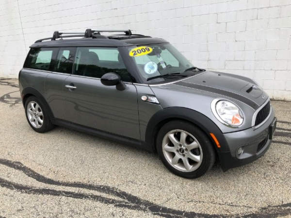 Used Cars For Sale In Pa With Low Mileage