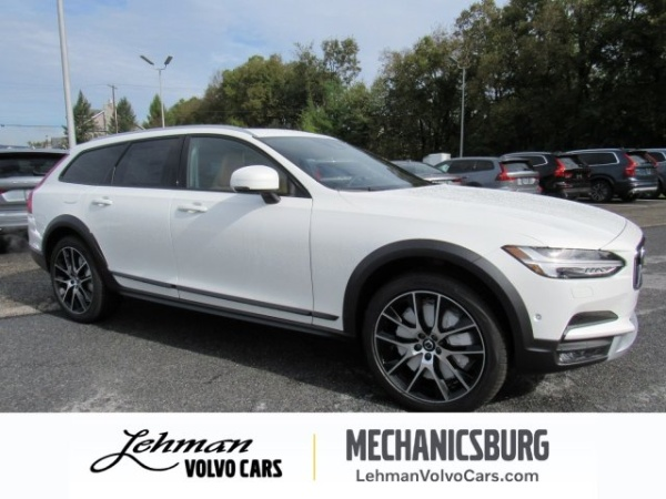2020 Volvo V90 Cross Country in Mechanicsburg, PA