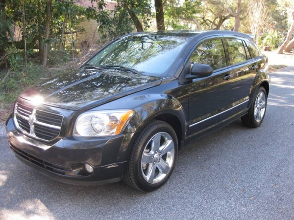 2010 Dodge Caliber in Fort Walton Beach, FL