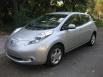 2012 Nissan LEAF SV for Sale in Fort Walton Beach, FL