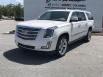 2020 Cadillac Escalade ESV Platinum 4WD for Sale in Columbia, SC