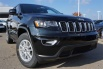 2019 Jeep Grand Cherokee Laredo RWD for Sale in Lodi, CA