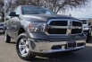 "2019 Ram 1500 Classic Tradesman Crew Cab 5'7"" Box 4WD for Sale in Lodi, CA"