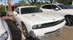 2010 Dodge Challenger SE for Sale in Lodi, CA
