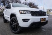 2019 Jeep Grand Cherokee Laredo 4WD for Sale in Lodi, CA
