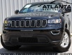 2017 Jeep Grand Cherokee Laredo 4WD for Sale in Norcross, GA