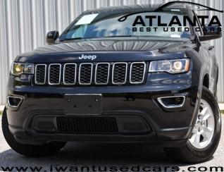 Used Jeep Grand Cherokees For Sale Truecar