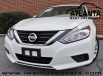 2017 Nissan Altima 2017.5 2.5 S for Sale in Norcross, GA