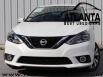 2017 Nissan Sentra SL CVT for Sale in Norcross, GA