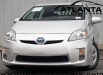 2010 Toyota Prius Two for Sale in Norcross, GA
