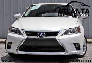 Lexus Cars For Sale >> Used Lexus For Sale Truecar